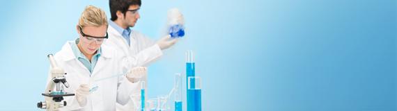 Тест гепатиты по инфекционным и заболеваниям